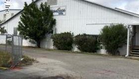 2745 St Lucie Ave, Vero Beach, FL 32960