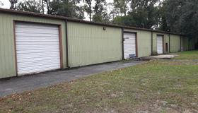 11548 New Kings Rd, Jacksonville, FL 32219