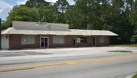 1832 Fouraker Rd, Jacksonville, FL 32221