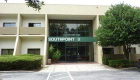 4110 Southpoint Blvd, Jacksonville, FL 32216