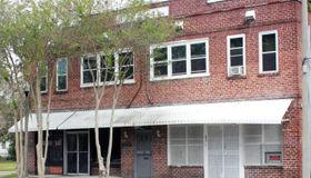 1481 Myrtle Ave N, Jacksonville, FL 32209