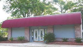 1709 St Johns Bluff Rd N, Jacksonville, FL 32225