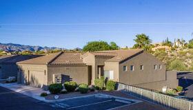 3876 N Forest Park Drive #135, Tucson, AZ 85718