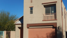 952 W Calle Estrella DE Noche, Tucson, AZ 85713
