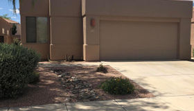 7352 E Placita Luz DE LA Luna, Tucson, AZ 85715
