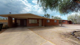 2545 N Euclid Avenue, Tucson, AZ 85719