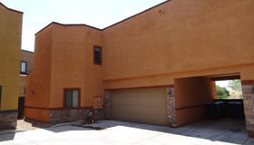 8656 E Placita DE Las Tarascas #unit 2, Tucson, AZ 85710