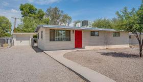 1832 N Woodland Avenue, Tucson, AZ 85712
