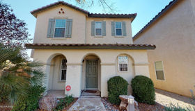 2781 N Neruda Lane, Tucson, AZ 85712