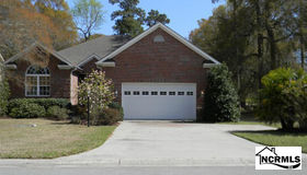 625 Eastwood Park Road, Sunset Beach, NC 28468