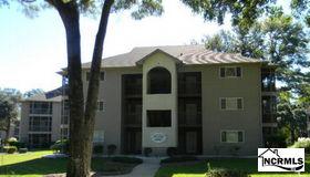 806 Colony Place #6, E, Sunset Beach, NC 28468