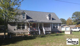2937 Bridgeton Street sw, Supply, NC 28462