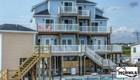 1160-1 New River Inlet Road #a, North Topsail Beach, NC 28460