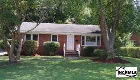 104 Summersill Drive, Jacksonville, NC 28540