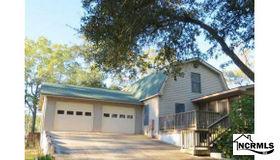 341 Mills Road, Oriental, NC 28571