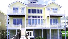 377 W First Street, Ocean Isle Beach, NC 28469