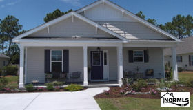 4246 Cherry Laurel Drive Se, Southport, NC 28461