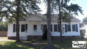 4949 Lakewood Drive sw, Shallotte, NC 28470