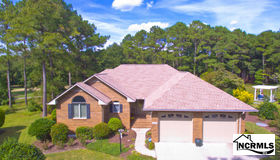 639 Kings Trail sw #dr, Sunset Beach, NC 28468