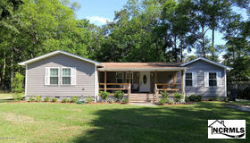 8886 Shady Forest Drive sw, Sunset Beach, NC 28468