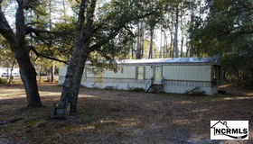 2975 Old Ferry Road sw, Supply, NC 28462