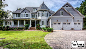 109 Mariners Circle, Sneads Ferry, NC 28460