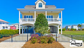1 Gatha Lane, Ocean Isle Beach, NC 28469