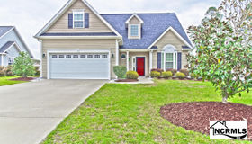 570 Greenock Court, Shallotte, NC 28470