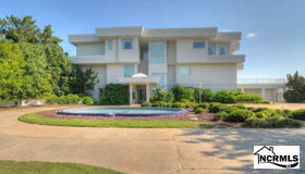 188 Beach Road S, Wilmington, NC 28411