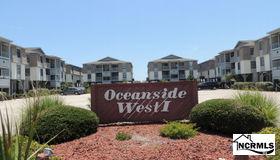 39 Ocean Isle West Boulevard #3-2, Ocean Isle Beach, NC 28469