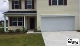 32 Lighthouse Cove Loop, Carolina Shores, NC 28467