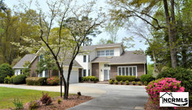 271 Sea Trail Drive W, Sunset Beach, NC 28468