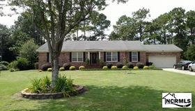 3512 Kirby Smith Drive, Wilmington, NC 28409