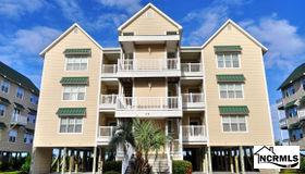 124 Via Old Sound Boulevard #f, Ocean Isle Beach, NC 28469