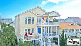 237 W Second Street sw, Ocean Isle Beach, NC 28469