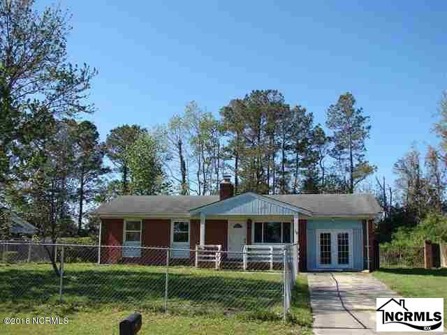 Another Property Sold - 26 Berkshire, Jacksonville, NC 28546