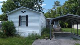 1324 Quail Drive sw, Supply, NC 28462