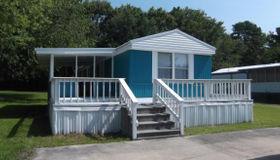 7161 Channel Ii sw, Ocean Isle Beach, NC 28469