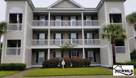 882 Great Egret Circle sw #b, Sunset Beach, NC 28468