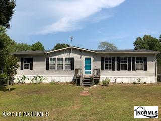 103 Scallop Lane, Sneads Ferry, NC 28460 now has a new price of $169,900!