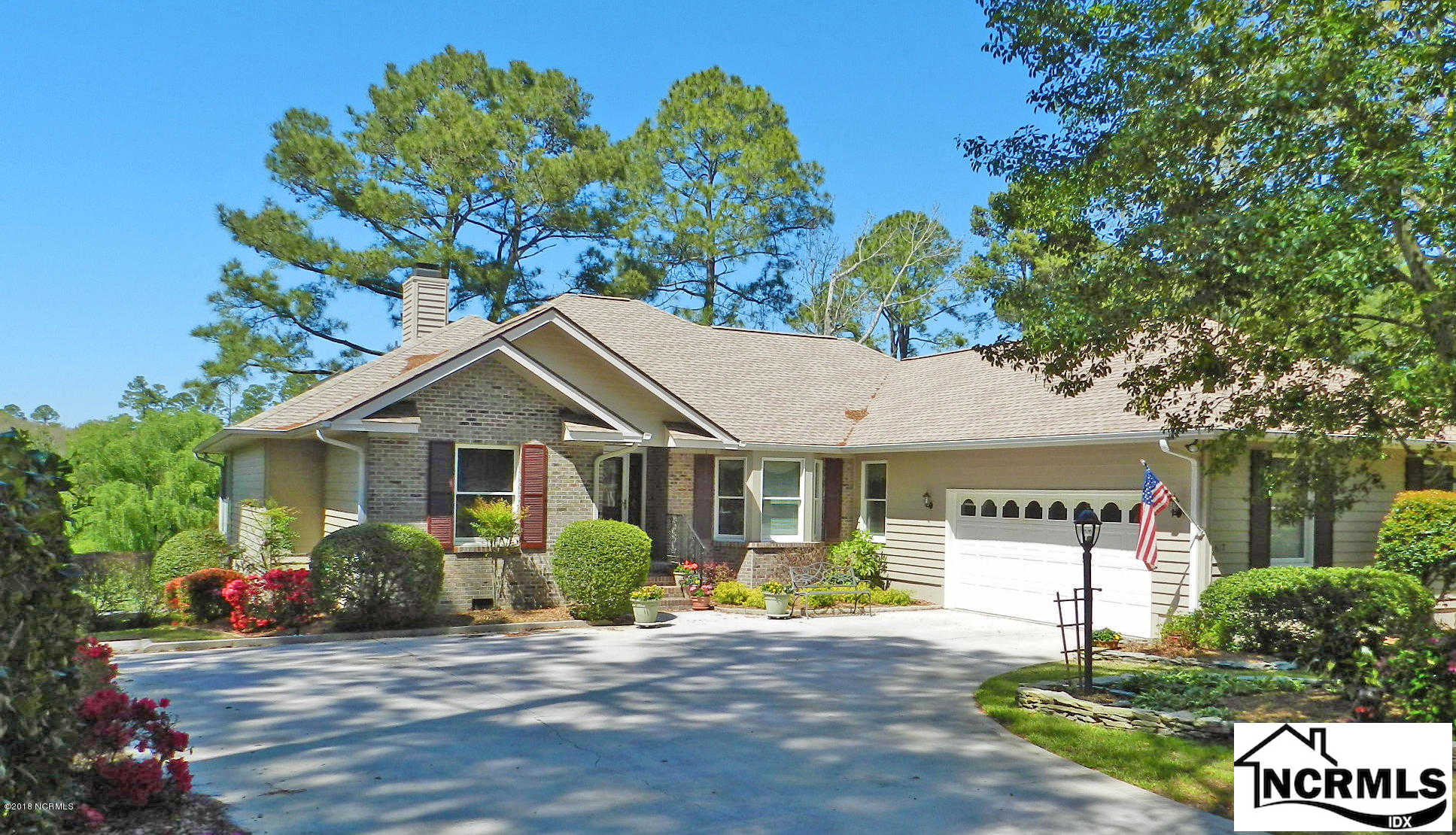 617 Kings Trail, Sunset Beach, NC 28468 now has a new price of $330,000!