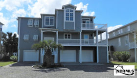 45 Lee Street, Ocean Isle Beach, NC 28469