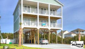 7006 E Beach Drive, Oak Island, NC 28465