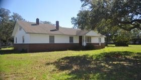 1970 Kirby Road sw, Supply, NC 28462