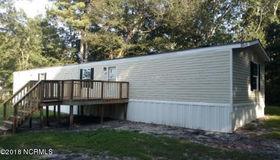 2197 Seashore Hills Road sw, Supply, NC 28462