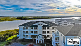 1135 Park Road sw #4303, Sunset Beach, NC 28468