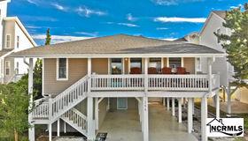 294 E Second Street, Ocean Isle Beach, NC 28469