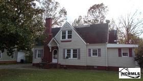 415 Bordeaux Street, Jacksonville, NC 28540