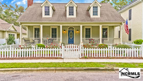 9248 Hutton Heights Way sw, Calabash, NC 28467