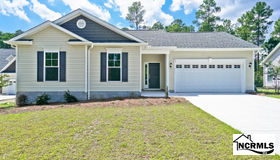 563 Greenock Court, Shallotte, NC 28470